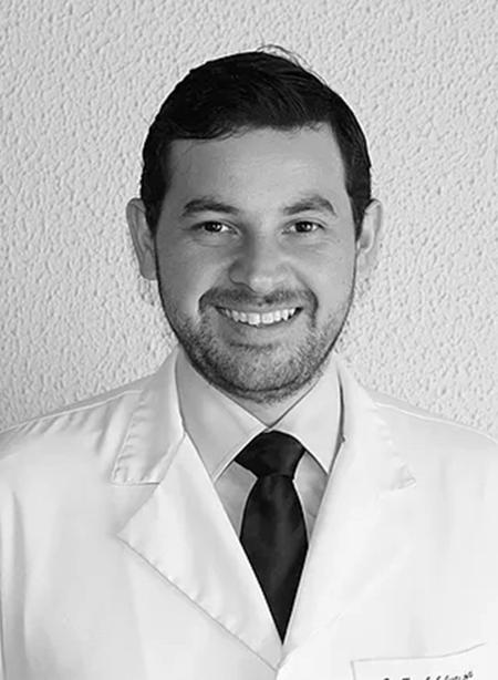 Dr. Marcelo Acosta